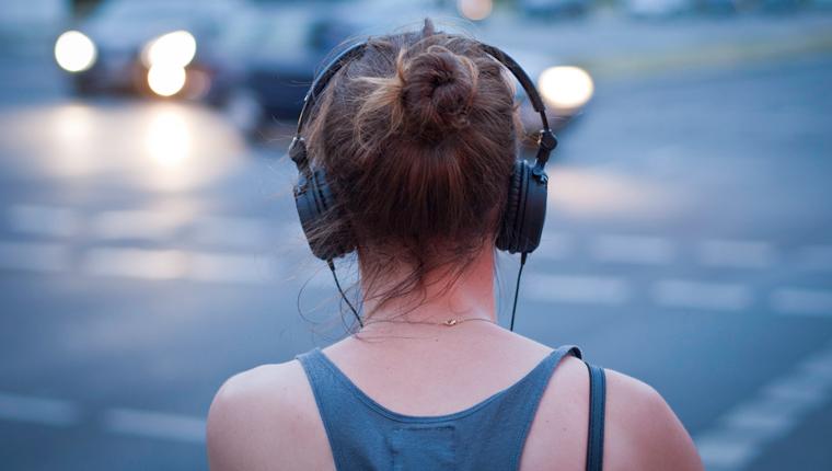 """Ein """"mörderischer"""" Podcast"""