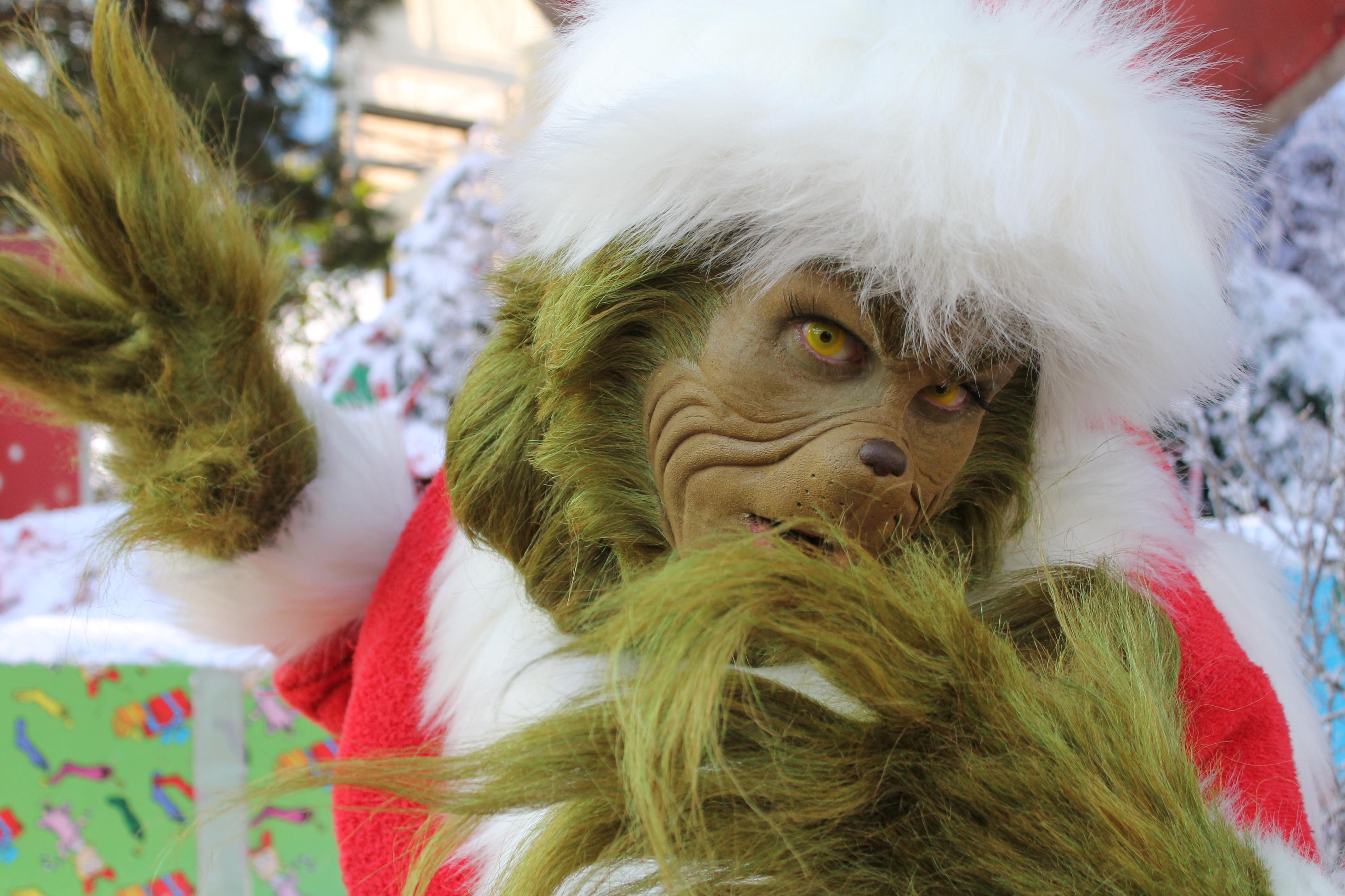 Alle Jahre wieder – Weihnachten vor der Mattscheibe | medienMITTWEIDA