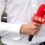 Rechter Druck auf Rundfunk in Österreich wächst