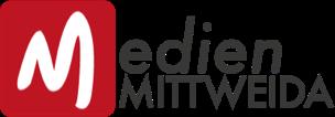 medienMITTWEIDA