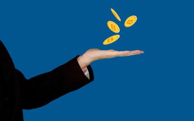 Was steckt hinter der Währung der Zukunft?