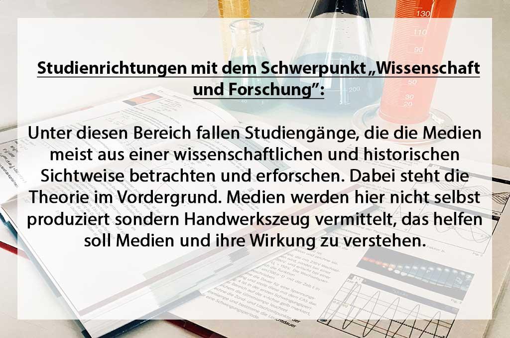 Studienrichtung_Wissenschaft-und-Forschung