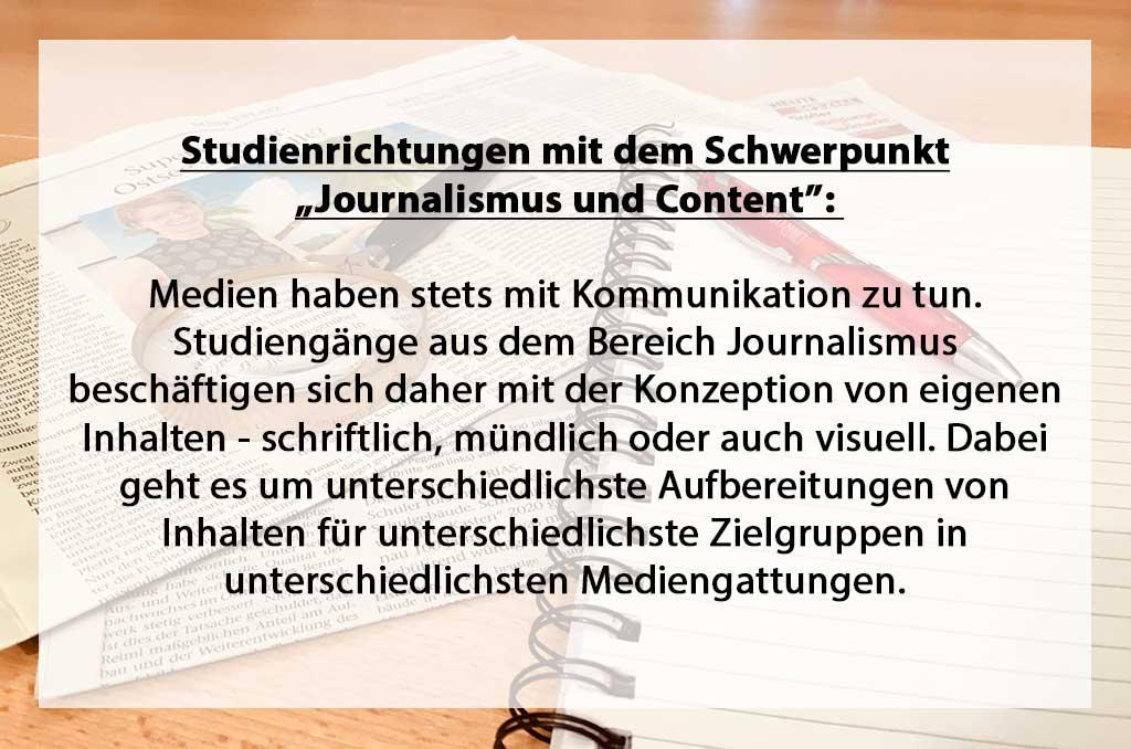 Studiengang_Journalismus-