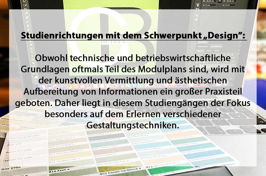Studienrichtung_Design