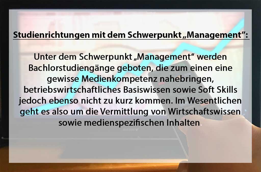 Studienrichtung_Management