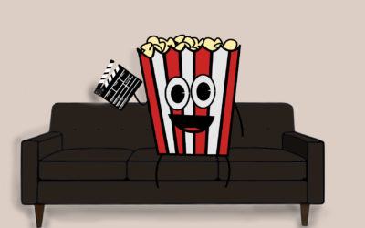 Couchkritik im September