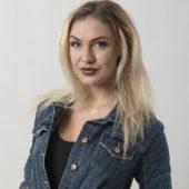 Antonia Dietz