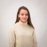 <h3>Maria Khaychuk</h3>
