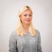 Annika Lê