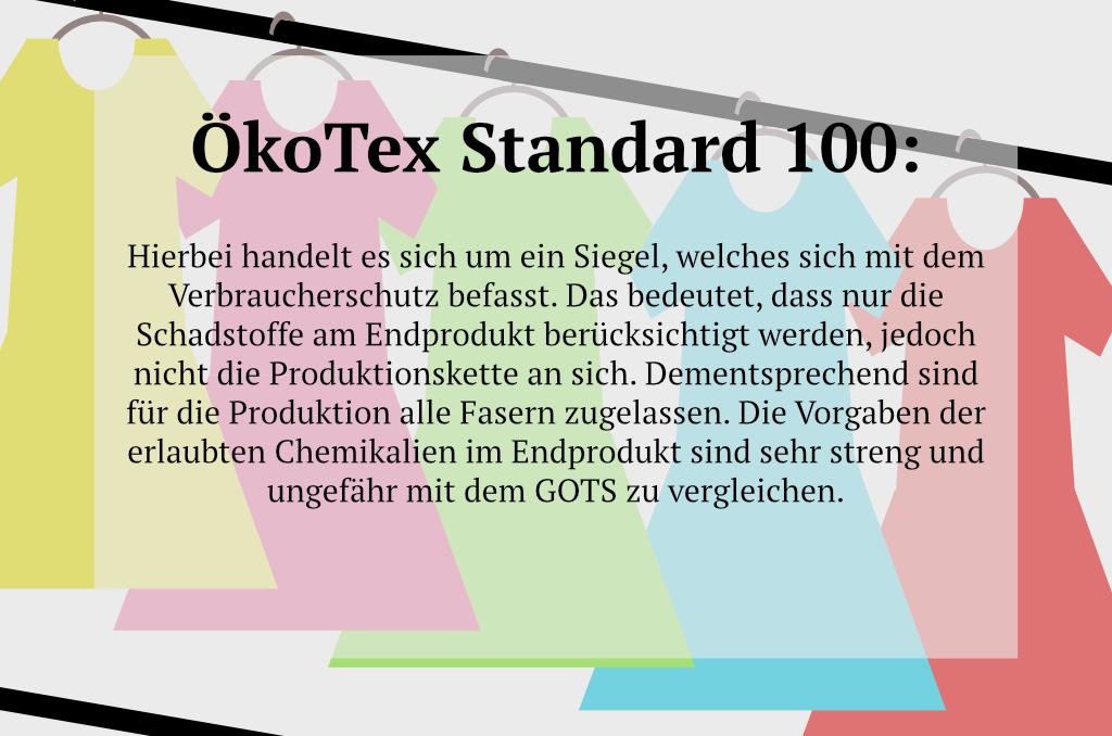 ÖkoTex