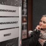 Medienstudium – Der einzig wahre Weg in die Medien?