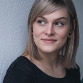 Caroline Lindner