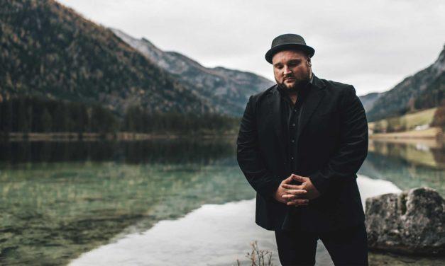 Alex Diehl: Ein Leben lang