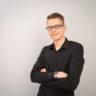 <h3>Tobias Nico Boccarius</h3>