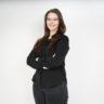 <h3>Anna Marie Gorski</h3>