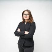 Ariana Bešić
