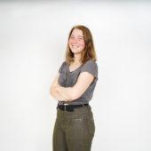 Lisa Kwahs