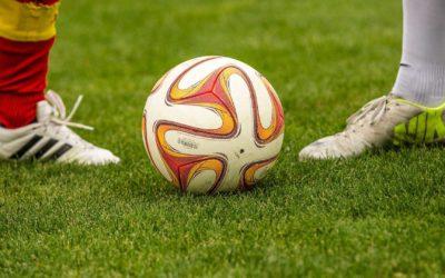 Der Traum vom Profifußball
