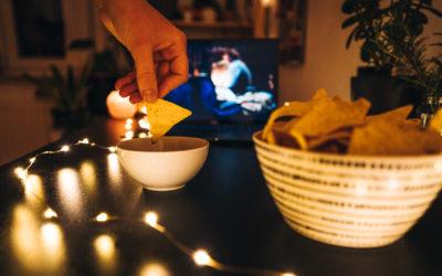 Filmstarts in der Corona-Zeit