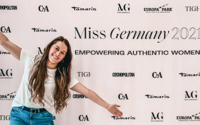 Personality sells – Schönheitswettbewerb 2.0