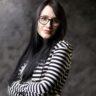 <h3>Anna Koutsidis</h3>