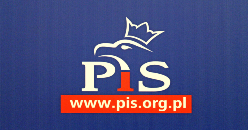 Die 100 Tage von PiS